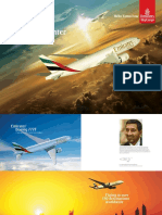 B777F Brochure-4 Approved