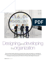 Minerich Designing Organization