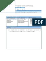 CTA2-U5-SESION 02.docx