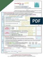 Cours_Pi_BI_CM1_2016-2017.pdf