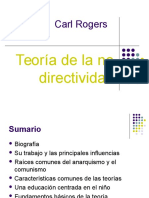 Carl Rogers (2).ppt