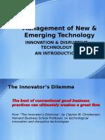 IntroDisruptiveTechnology (1)