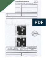 subiecte_pompieri_2006.pdf