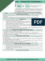 Plan 6to Grado - Bloque 1 Ciencias Naturales (2016-2017).doc