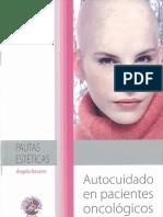 guia_de_autocuidado_en_pacientes_oncologicos.pdf
