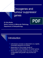 oncogenes-and-tumour-suppressor-genes.ppt