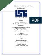 1º informe TERMINADO.pdf