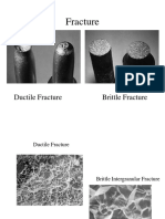MM730_fracture.pdf