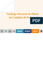 places-catalogo-2013.pdf