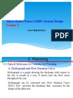 Micro Hydro_Lecture 2.pptx