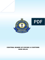 cbec-releases-faq-on-gst.aspx.pdf
