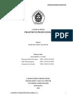 Lapres Hidrodinamika Reaktor_19 Rabu var.konsentrasi.pdf
