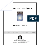 Fritjof_TaoFisica.doc