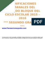PlanB2SegundoEspME.docx