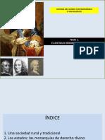 1_bach_Presentación tema 1. AR e Ilustración.pdf