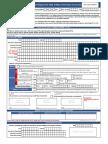 Demat-Account-Closure-Form-(NSDL-CDSL).pdf