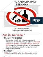 MateriPenyuluhanNarkoba_-DR90