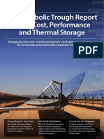 CSP Today Parabolic Trough Report 2014_.pdf
