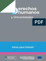 26-derechos_humanos_y_universidad.pdf