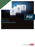 1mrk511240-Uen en Engineering Manual 670 Series 1.2