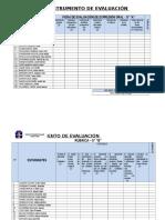 Lista de Cotejo N°3.docx
