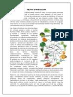 Frutas y hortalizas.docx