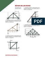 Practica N° 01.pdf
