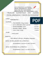 PERPENDICULARES-PARALELAS[1]