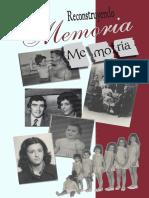 47-reconstruyendo_memoria_1.pdf