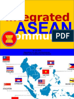 Aec 2016 Orientation