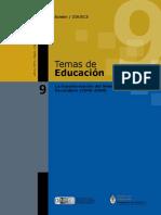 boletín 9.pdf