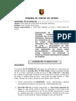 APL-TC_00225_10_Proc_03336_03Anexo_01.pdf