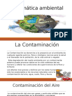 Problemática ambiental.pptx