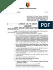 APL-TC_00450_10_Proc_02337_09Anexo_01.pdf