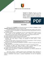PPL-TC_00079_10_Proc_03140_09Anexo_01.pdf