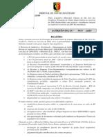 APL-TC_00475_10_Proc_03225_09Anexo_01.pdf