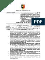 APL-TC_00481_10_Proc_02818_09Anexo_01.pdf