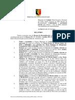 APL-TC_00501_10_Proc_02484_07Anexo_01.pdf