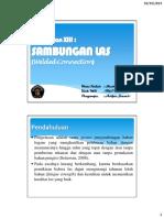 13-Las.pdf