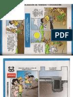 58435 Manual de Autoconstruccion Apasco [3 de 12]