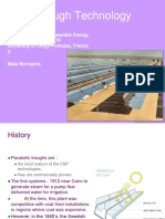 111_A_Solar TROUGH Techno.pdf