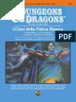 I4-Oasi Palma Bianca-INTERO_ODD.pdf