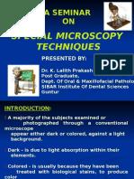 advanced microscopy.ppt