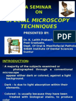 advanced microscopy.ppt
