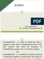autoimmunity.pptx