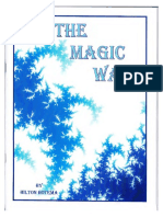 Hilton Hotema - The Magic Wand.pdf