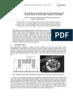 CEH-13 _Mavrakos.pdf
