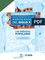 Libro-MOST.pdf