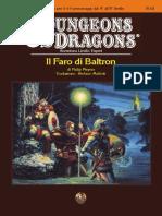 I7-Intero_ODD.pdf