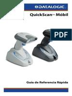 datalogic.pdf